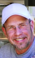 Keith Santora Handyworks Remodeling