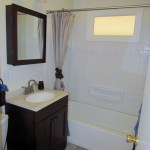 Make the Most of Your Master Bathroom