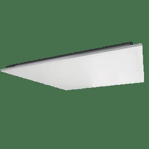 Haneco Matrix G3 LED Panel Light MATRIX36W0606