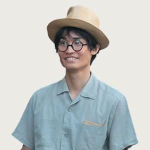 まんぷく キャスト 倉永 浩