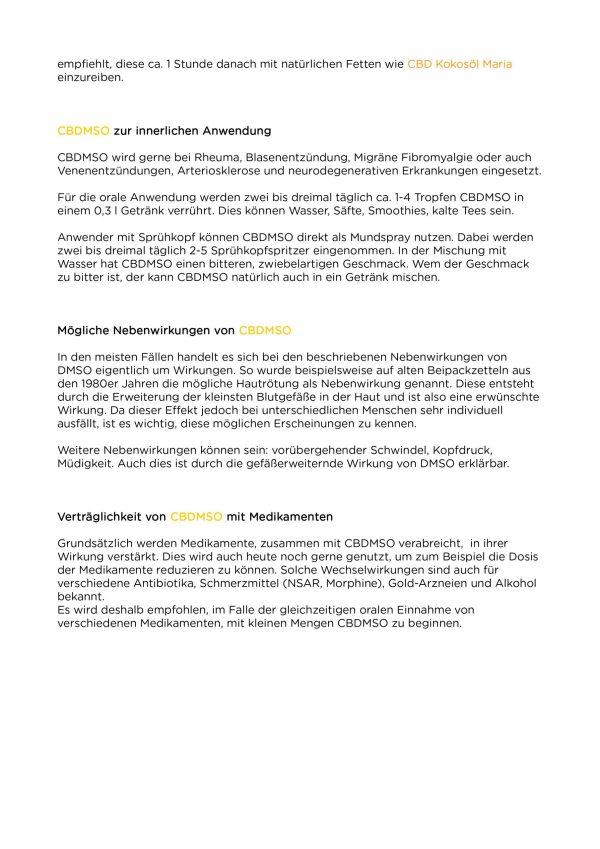 Hanfladen: CBD Lieferservice & CBD Shop Dresden | Hanfpotheke
