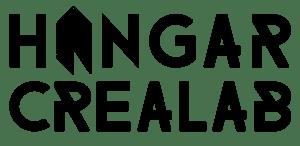 Logo-HANGAR-NOIR