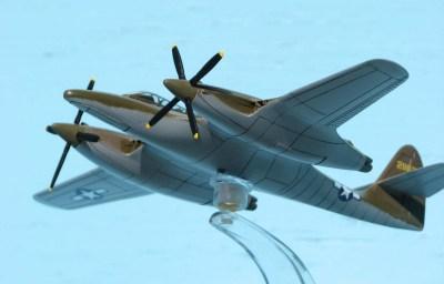 Moonbat 6_Hangar 47