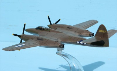 Moonbat 9_Hangar 47