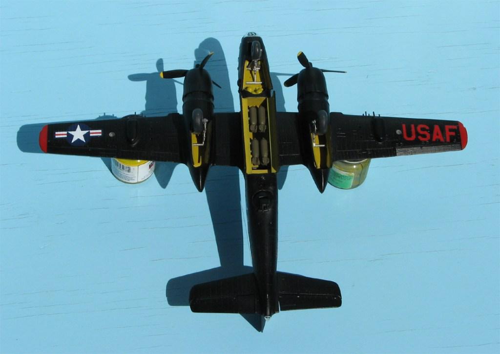 a-26-invader-13