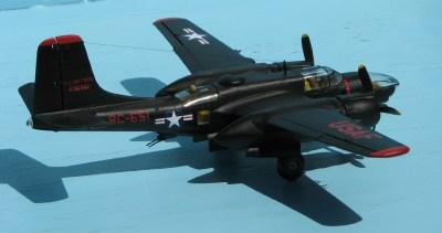 a-26-invader-2