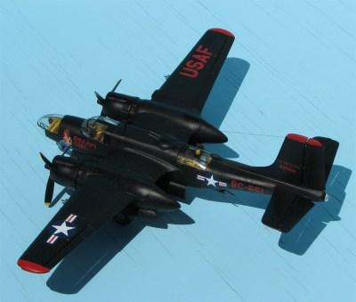a-26-invader-3
