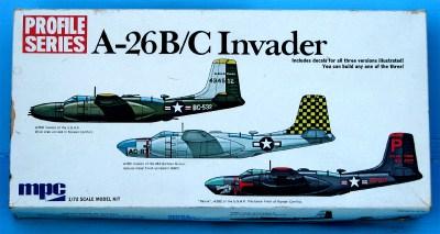 a-26-invader-6