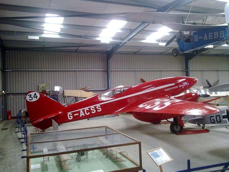 dh-88_comet_racer_2010_shuttlesworth-collection