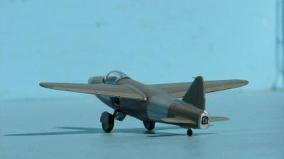 heinkel-he-178-8_hangar-47