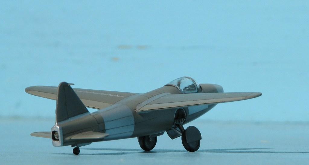 heinkel-he-178-9_hangar-47