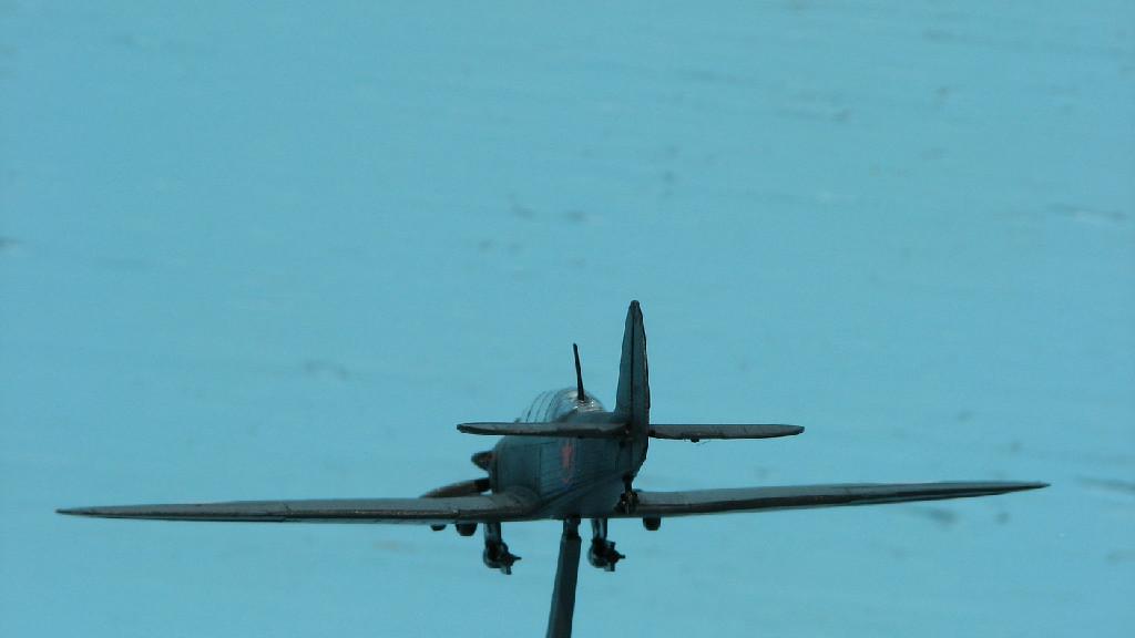 yak-18-11-h47