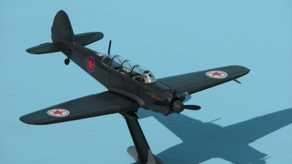 yak-18-6_h47