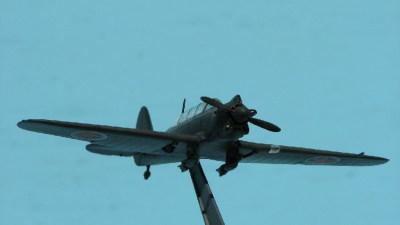 yak-18-7_h47