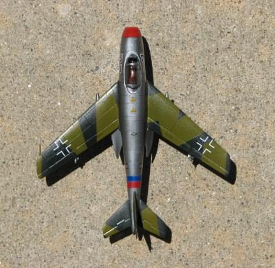 messerschmitt-p-1101-2