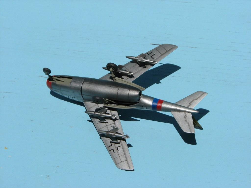 messerschmitt-p-1101-5