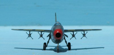 messerschmitt-p-1101-6