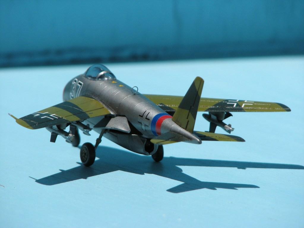 messerschmitt-p-1101-9