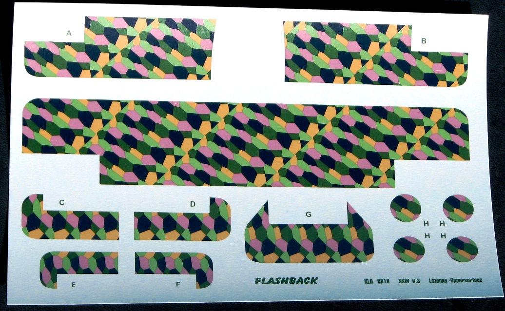 Blau 3 St/ück Retro Schwei/ßband Sport Stirnband und Armb/änder Schwei/ß absorbierend Sport Armband Wrist Wraps f/ür M/änner und Damen LADES Schwei/ßb/änder Set