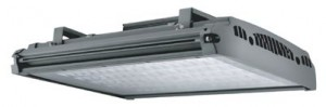 LED-High-Bay