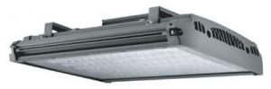 LED-High-Bay