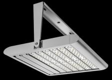 LED High Bay Lighting by Arrlux