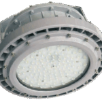 Induction Hazardous Location Light Fixtures