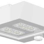 Denver International Airport Installing LED