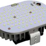 Led Parking Lot Lighting Retrofit Kits