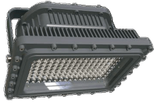 Class 1 Division 1 LED Lighting