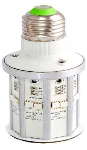 LED Aviation Obstruction Replacement Lamps