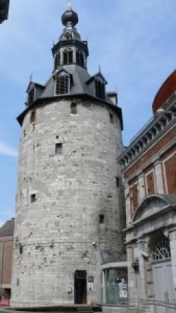 Namur_Belfry_02