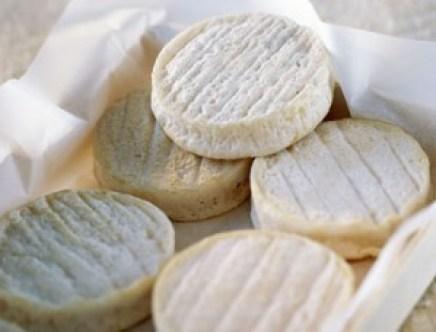 du-fromage-de-chevre-encore