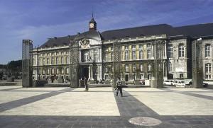 le-palais-des-princes-eveques