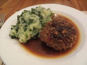 66a-dutch-dinner-compressed