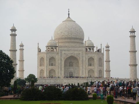 640px-front_view_of_taj_mahal