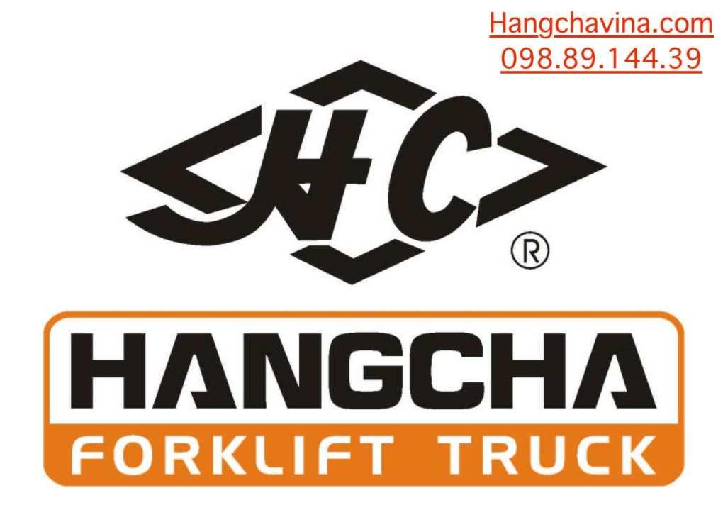 Logo hangcha