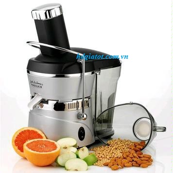 may-ep-trai-cay-power-juicer