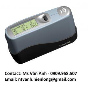 Máy đo độ bóng MG268F2