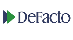 defacto.com.tr, kampanyalar, indirimler, indirim kuponları