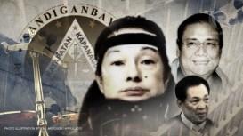 GMA-FG-ABALOS at SANDIGAN