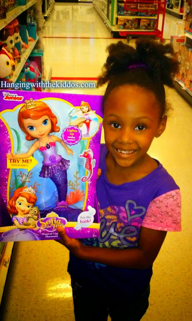 top-toys-for-kids