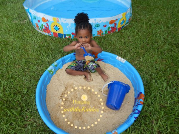 DIY-KIDDIE-SANDBOX5