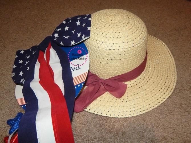 4th-of-july-diy-sun-hat