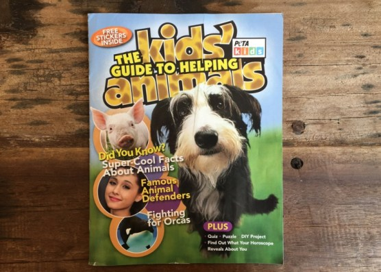 freebies-for-kids-guide-helping-animals-magazine