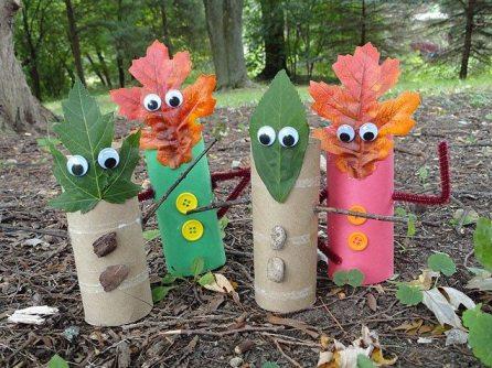 fall-Autumn-Kids-Crafts4