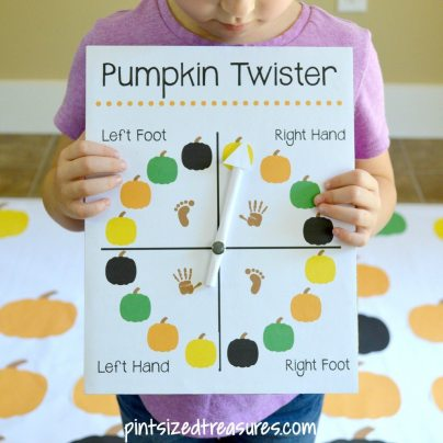 fall-Make-your-own-pumpkin-twister-game-with-these-free-printables-1024x1024