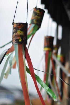 fall-crafts-windcatcher