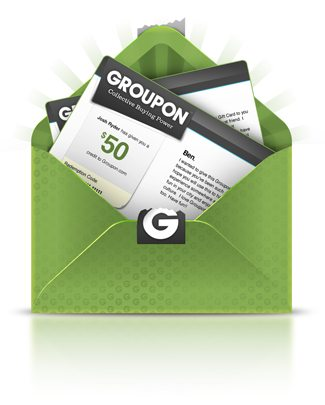 Back to school saving Made Easy with Groupon