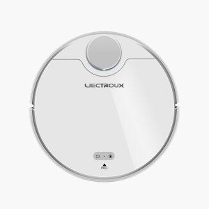 robot-hut-bui-liectroux-zk901-1